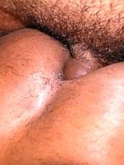 4 huge cocks, 4 tight assholes, and no condoms in sight! These guys suck, finger and fuck each other raw with no condoms! There's nothing like feeling the warmth of an asshole without a boring condom getting in the way!
