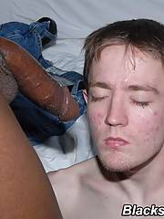 WickedTwinks has the largest twinks hardcore collection and very exciting anal videos. Our young hot twinks can take erected penis in the ass with delight and have real orgasms.