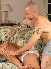 Male Spectrum Pass is your gay porn pass to gay cum, first gay sex, his first huge cock, gay muscle, twinks for cash and gay reality porn sites.
