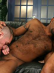 First huge cock videos, his first big cock pictures, first gay cock gay sex porn, first time huge cock gay porn, his first big dick from HisFirstHugeCock.com.