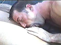 The hot n' hunky guys inside are giving it to each other nice and rough in some sexy gay butt fucking action. These well-hung, and hardbodied guys just wanna feel some tight asshole wrapped around their bulging cocks. Tons of twinks, studs, hunks, daddies