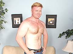 Muscular Blonde Gay Interracial Blowjob Fuckxxx