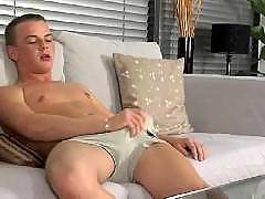 Inside this awesome gay porn site theyve got lots of hardcore action featuring both gay pornstars and amateur gay boys. Youll get to see hard drilling anal sex action, kinky deepthroating, and sticky cumshots flying all over the place. All of these hunky