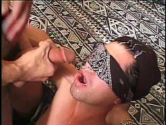 Hot ghetto dudes who are looking for sex and getting their asses drilled. They have high def movies of gay ebony sex featuring guys with well hung cocks and chiseled bodies. They love to deliver a hard ass reaming and get their dicks sucked. Tons of dark