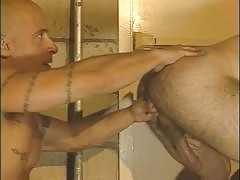 If you are looking for the hottest hunks with great bodies, then Big Muscles Big Cocks is the best site for you. Enjoy hardcore high quality gay porn inside now.