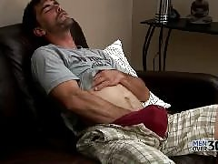 Men Over 30 features gay sex videos of hairy and mature hunks. When you need in-shape, handsome, masculine 30 and 40 something models, our exclusive daddy collection contains the real studs you crave. Watch real men in their prime fucking!