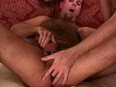See these spring fresh twinky boys getting seduced by masculine, hairy bears! Theyll bend over and take a huge one up the ass by these hard pounding bears. Hours of sexy gay hardcore scenes with hard anal sex and deepthroat blowjobs. These hairy bears lov