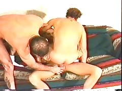 The hot n hunky guys inside are giving it to each other nice and rough in some sexy gay butt fucking action. These well-hung, and hardbodied guys just wanna feel some tight asshole wrapped around their bulging cocks. Tons of twinks, studs, hunks, daddies,