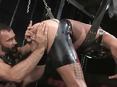 The most brutal and dirty gay fisting site you'll ever come across. These guys are taking arms all the way up inside their tight assholes. See them get stretched open wide with their fists going all the way inside each other. Lube them up nice and thick a