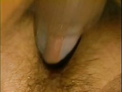 Thick n hairy bears riding cock like they were at the rodeo. These ultra masculine men are taking it hard without lube, without prep, and just getting fucked rough right up the ass. Plus tons of blowjobs and hot cum facials as well. Youll cream your jeans