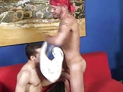 The Mexican bad boys inside the site love to fuck each other up the ass! Hot fucking they learned in prison and still keep it up when they get out. These guys know that nothing feels tighter wrapped around their cock like a virgin asshole! Hardcore gay La