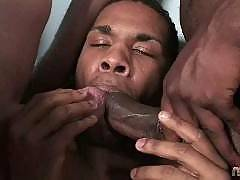 Black Videos  - Watch Over 2100 High Quality Porno Movies at Ethnic Pass