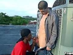 Check out our latest Thug Hunter updates.  As always, full of tough, black thugs straight from the hood doing their thing with the ThugHunter. Ghetto boys captured on video doing gay porno.