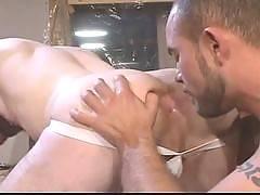 Extreme Gay Fisting, Rosebuds, Gay Fetish Videos
