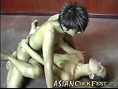 Asian Cock Fest features cute Asian guys and lots of activity using their hard cocks. Asian Cock Fest features very good looking and very sexy Asian boys that cum all the way from Thailand, Cambodia, Vietnam, China and many other places in the Far East. G