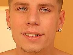 Gay Interracial Teens Blowjob And Buttfuckingxxx