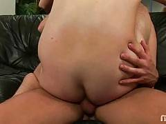 First time gay sex and his first gay sex porn from His First Gay Sex. See his first gay sex; hot first gay videos, first gay sex pictures, first time gay porn, gay sex virgins, and more from HisFirstGaySex.com.
