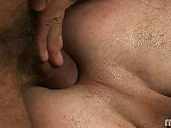 Rookie Guys are gay first timers that are talked into having gay anal sex.  Once these rookie guys start kissing there's no stopping these sexy twinks, these hot gay guys are all about the gay blowjob and sucking gay cock.