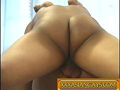 Asian gay porn video gallery with lots of Anal Doggy Style