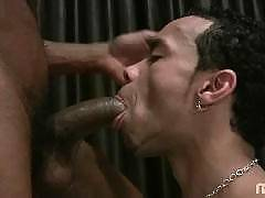 First huge cock gay porn. Gay sex videos of first gay cock fucking, hot first big cock gay sex, hot first big cock pictures of first time huge cocks having gay sex from His First Huge Cock.