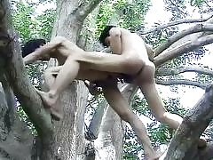 Hard Asian dicks, tight Oriental asses, and enough Far East gay fuckers to run a seedy brothel —В–Р–£ welcome to Oriental Homos, your new home for the hottest Asian boys that have their asses molested until they squirm and shout! With unrestraine