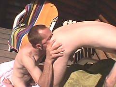 Watch real gay jocks, anal sex, and gay fuck videos with naked jocks on JocksStudios.com