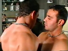 Hot latin on latin gay porn sex. These horny Hispanic boys are sucking dick and fucking ass only like a latin lover can do. The latino hunks inside would love you to watch them while they drill each other in the ass and suck the sperm out of one another.
