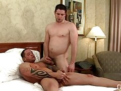 SwiftMaverick.com feature Sam Swift, Johnny Maverick, and their huge gay cocks. These hung gays take their huge cocks and fuck gay asshole in gay porn featuring gay sex in Sam Swift gay videos and Johnny Maverick gay videos. Welcome to our site! We are Sa