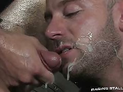 These guys are hunky studs who love to fuck ass. You can see these bears, hunks, and stallions inside as they deliver a hard pounding anal reaming like youve never seen before. They frequently release new DVDs from their production house so that youll alw