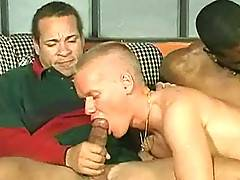 These amateur boys are having their first gay experience and they've caught it on film. Hot young twinks getting fucked on camera as never seen before. They love to suck cock and get their asses stuffed full of huge dick. You'll never see them on any othe