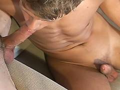 With one twink a dark Slovakian hottie and the other a blond haired, light eyed Czech beauty, we think they make such hot coupling that perhaps the two countrie...