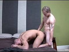 College men in streaming videos and photo galleries. Young men 18-25 having sex and jerking off.
