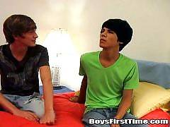 Boys First Time. Where amateur boys get loose for the first time... Hundreds of free videos and pictures of straight boys, curious boys, confused guys, gay boys and more. BoysFirstTime.com features twinks tasting cock or having their tight virgin asses fi