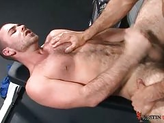 Official Website for gay porn star Austin Wilde - This jocks photos and videos are guaranteed to make you cum
