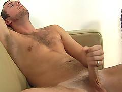 Boyd is back! The big cocked star now has his own video for you to enjoy. The 24 year old gives a great performance and loves to show off his massive tool.  His...