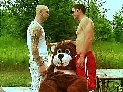 SwiftMaverick.com feature Sam Swift, Johnny Maverick, and their huge gay cocks. These hung gays take their huge cocks and fuck gay asshole in gay porn featuring gay sex in Sam Swift gay videos and Johnny Maverick gay videos.