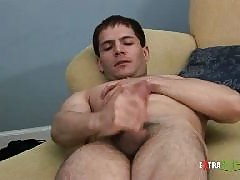 We all know size matters, watch the best big dick hot gay porn videos with guys who pack huge cocks and love nothing better than stuffing their Extra Big Dicks into hungry holes!