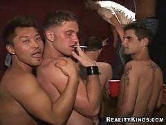Papi.com is an exclusive gay site dedicated to showcasing the gay party lifestyle. Follow us around the world to some of the best gay parties and see how we do it! Join us in our celebration of just being yourself and enjoying life.