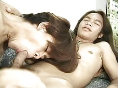 Hard Asian dicks, tight Oriental asses, and enough Far East gay fuckers to run a seedy brothel – welcome to Oriental Homos, your new home for the hottest Asian boys that have their asses molested until they squirm and shout! With unrestrained lust and n