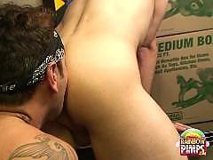 These hot gay latin lovers are getting nasty in some hardcore scenes. See gay Mexican boys fucking in hardcore anal sex. The Mexican bad boys inside the site love to fuck each ther up the ass!This site is one of a kind! Watch the hottest guys lick it befo