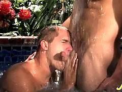 Watch real gay jocks, anal sex, and gay fuck videos with naked jocks on JocksStudios.com