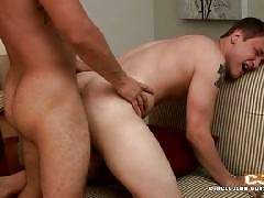 Circle Jerk Boys has the hottest straight guys jerking off alone and together. Watch these hot guys jerking, stroking, sucking and fucking each other inside!